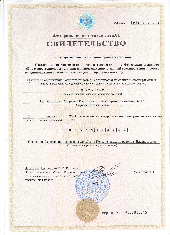 Ооо амадей г москва инн 7716821096